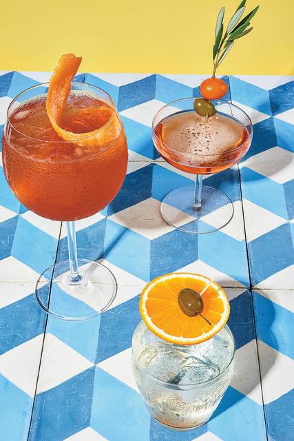 Переводы для спецификаций алкогольной продукции