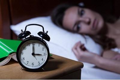 Почему организациям следует дать своему бизнесу выспаться